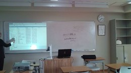 電子黒板.jpg