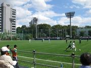 3サッカー.jpg