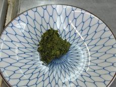 tea15.jpg