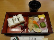 ikabuki.JPGのサムネイル画像
