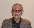 岡嶋 三郎さん