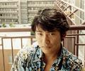 叶井 俊太郎 サムネイル